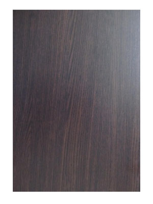 Melamine – Shadow Oak