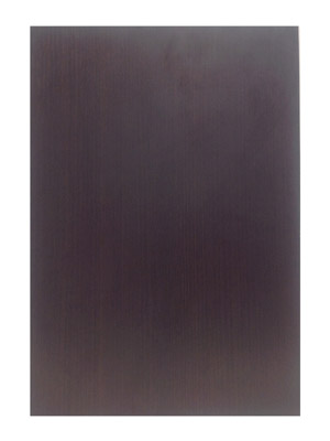 Melamine – Dark Chocolate