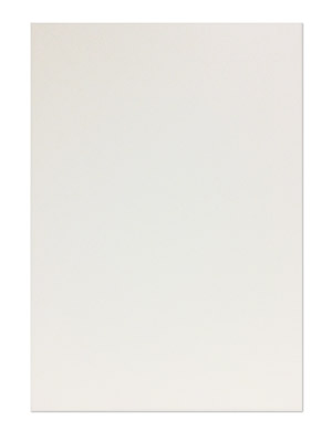 Melamine – Antique White – Slab