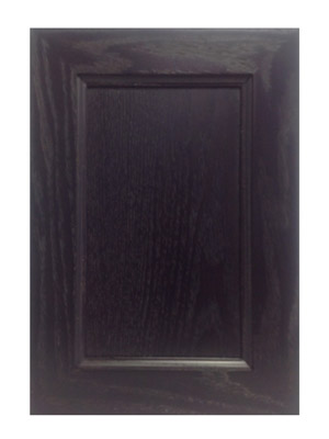 -Oak – Dark Chocolate – Heritage FP