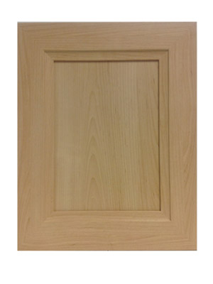 Polyester – Natural Maple – Heritage FP