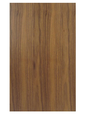 Exotic Walnut Natural Slab
