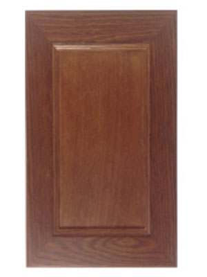Oak Fruitwood WB